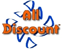 All Discount